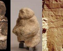 Göbeklitepe'de yeni keşif: Delinmiş kafatasları