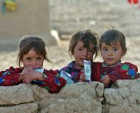 UNICEF: Irak'ta 3 yılda 1000'den fazla çocuk öldürüldü