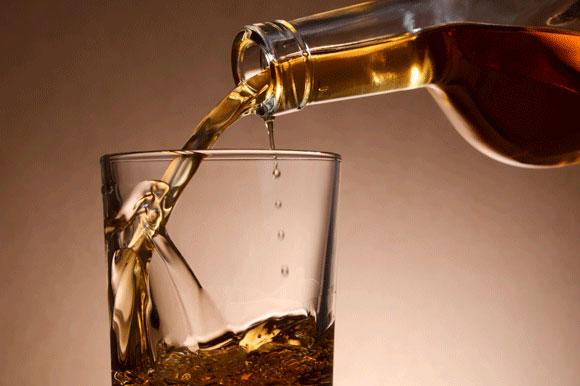 Kilo ile alkol tüketimi arasında bağlantı var mı?