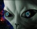 Anonymous'a göre NASA uzaylıların varlığını açıklayacak