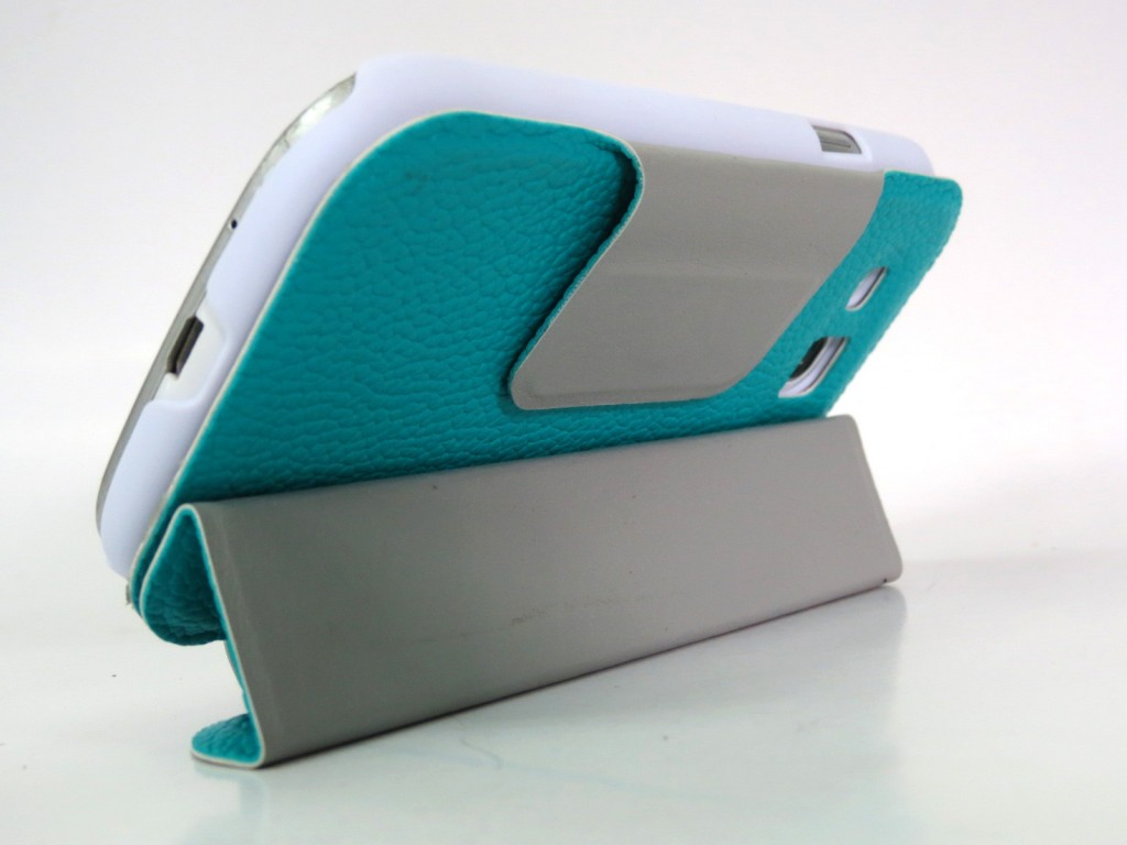 Akıllı telefonlar zihinsel kapasiteyi azaltıyor