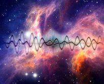 11 ışık yılı uzaklıktan gelen sinyaller bilim dünyasını ayağa kaldırdı!