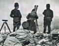 Ordular İlk Hedefiniz Akdeniz İleri!