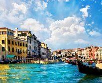 Venedik Valisi'nden Allahu Ekber diye bağıran vurulsun emri
