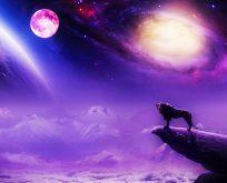 21 Ağustos Aslan Burcunda Güneş Tutulması: Cesur ol ve harekete geç!