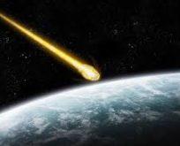 1 Eylül'de tarihin en büyük astroidi Dünya'ya yaklaşacak