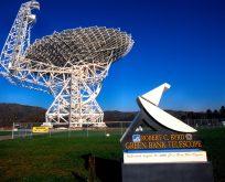 Uzaydan Dünya'ya 15 yeni radyo sinyali patlaması tespit edildi