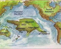 Karanlıktan Önce'de Atlantis ve Mu'nun gizemli geçmişi