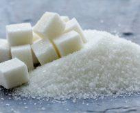 Şekerin 100 zararı