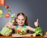 Beslenme hataları en çok okulların açıldığı dönemde yapılıyor