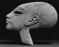 Sapkın(!) Firavun Akhenaten II