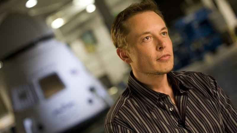 Elon Musk: Yapay zeka 3. Dünya savaşını başlatabilir