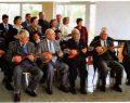 Yeni Kuşak Köy Enstitüleri Derneği Mandolin Grubu