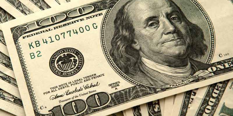 Tuğçe Kazaz: Doları yasaklayalım onlar düşünsün