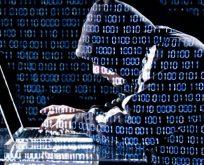 Kuzey Koreli hackerlar Güney'in savaş planlarını çaldı