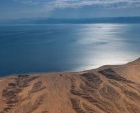 Kızıldeniz kıyısında 'mega kent'projesi