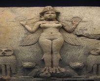 Tarihin ilk feministi Lilith mi?