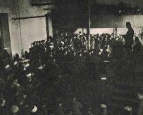 Atatürk, Cemal Kutay'ın sorularına nasıl cevap verdi?