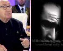 Aydın Boysan ve Atatürk'ü anlamak