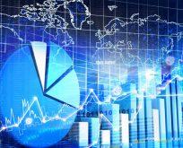 Dünyanın en zengin yüzde 1'lik kesimi küresel servetin %82'sine sahip