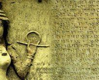 Gök Türk'ün Anunnakiler Kitabı'na yoğun ilginin sırrı nedir?