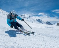 Kayak yapmadan bu önerileri mutlaka okuyun!