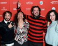 """'Kelebekler' Sundance'te """"En İyi Film"""" ödülünü aldı"""
