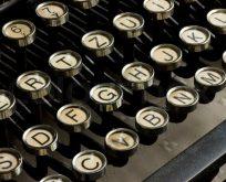 Pera Müzesi, edebiyat meraklılarını yazarlarla bir araya getiriyor!