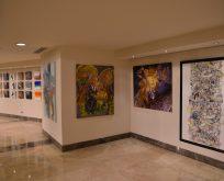 Büyük Efes Sanat Günleri dördüncü kez İzmir'de