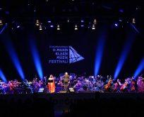 Sinema Senfoni Orkestrası