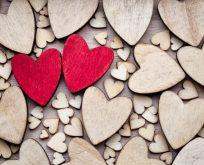 İlişkinizde haklı olmayı değil, mutlu olmayı seçin!