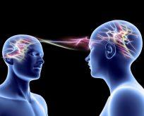 Beyinlerimiz birbirleriyle konuşuyor olabilir mi?