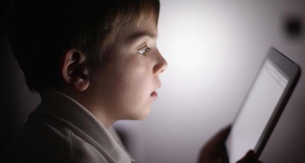 Sözde cesaret videoları çocukların hayatını tehdit ediyor