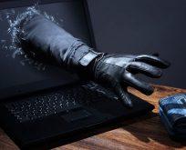 Sevgililer Günü'nü fırsata çevirmek isteyen 'hackerlara' dikkat