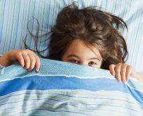 Uykuda idrar kaçırma sorununun altında hangi nedenler yatıyor