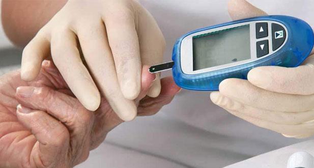 Şeker hastaları bunlara dikkat etmek zorunda
