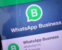 İşletmelerin En Büyük Yardımcısı Whatsapp Business Çok Etkili Oldu