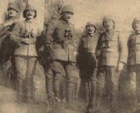 18 Mart Çanakkale Zaferi ve Atatürk