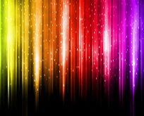 Renklerin dilini biliyor musunuz?