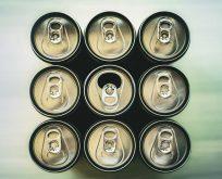 Enerji içeceği içtikten sonra vücudumuzda neler oluyor?