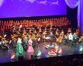 İstanbul Devlet Opera ve Balesi Müdürlüğü Çocuk Korosu