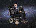 Stephen Hawking'in haberci rüyası ve kuantum aşk