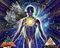 Orgon enerjisinden orgonite pozitif dönüşüm