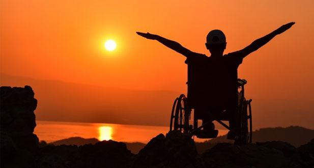 Engellilerin sorunlarını CHP çözecek!