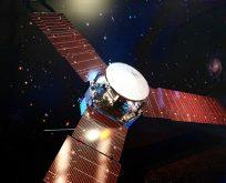 Juno uzay aracının görev süresi uzatıldı