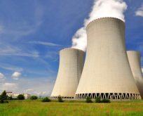 Nükleer enerjiye ihtiyacımız var mı?