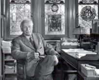Jung, Şamanizm, Mandala ve İlyas