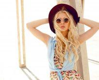 Güneş gözlüğü seçimi yaparken burcunuzdan ilham alın :)
