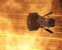 NASA, Güneş'e uzay aracı gönderiyor