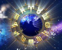 Ağustos 2018  Aylık Astroloji Yorumu